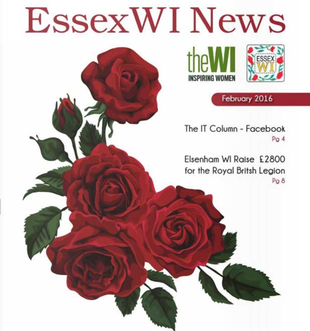 EssexWINews