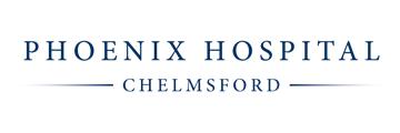 Pheonix-logo-360-120