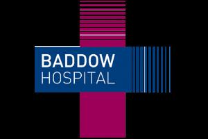 baddow-logo-620