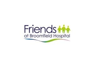 friendsofbroomfieldhospital